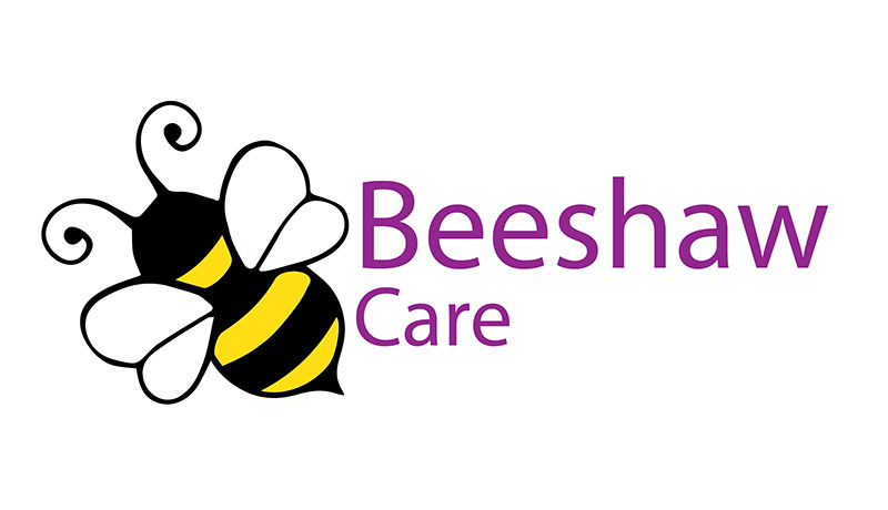 Beeshaw Care