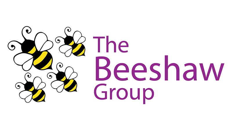 the Beeshaw Group